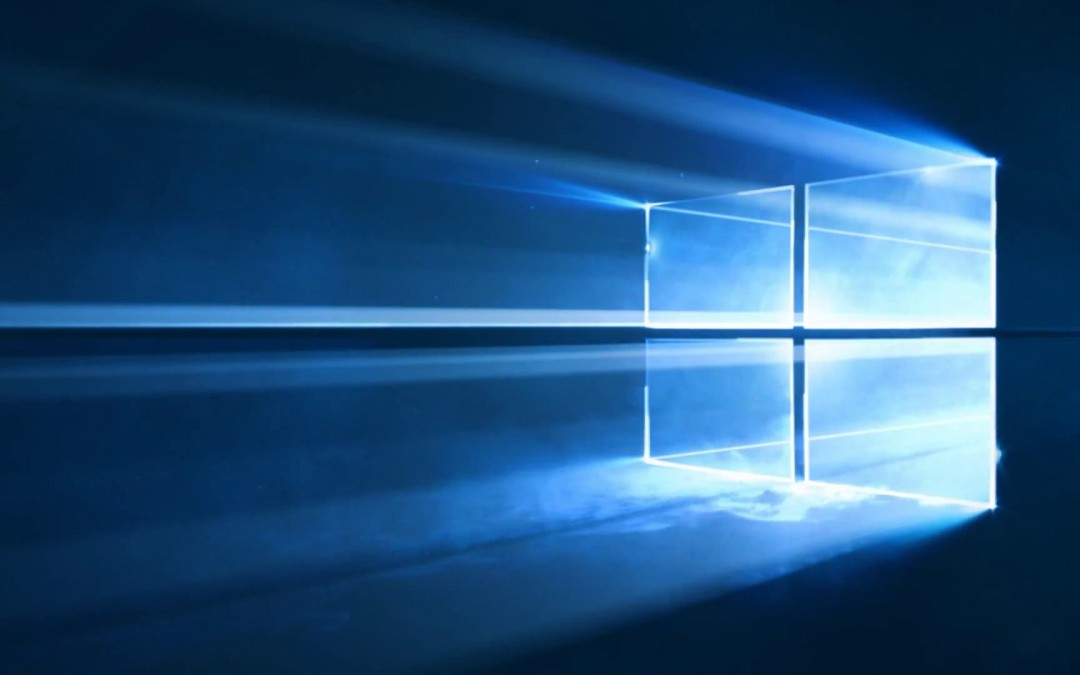 come disinstallare Windows 10 e ritornare a Windows 8.1 - 7