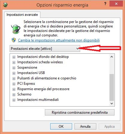 Come velocizzare Windows 8.1 - 10