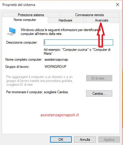 Come velocizzare e ottimizzare Windows 10