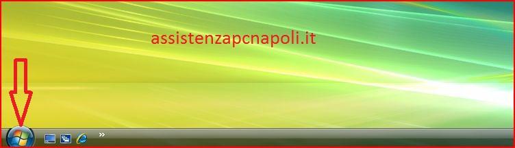 Come disattivare gli aggiornamenti automatici in Windows Vista