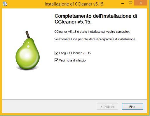 Come pulire il registro di sistema di Windows