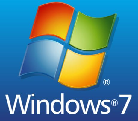 Come impostare un IP statico su Windows 7