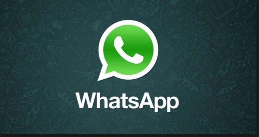 Virus Whatsapp tramite le emoticon animate