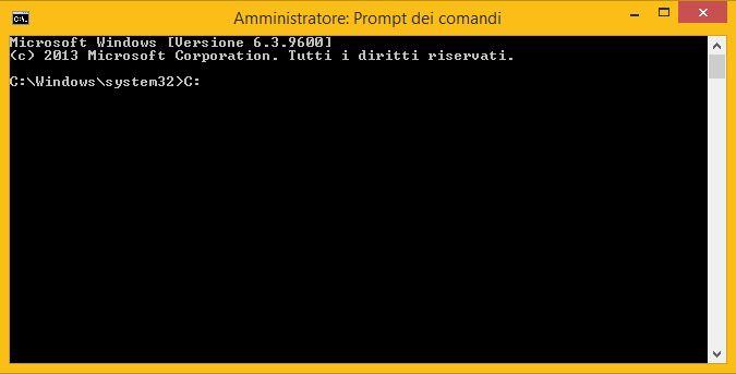 Come liberare la memoria RAM