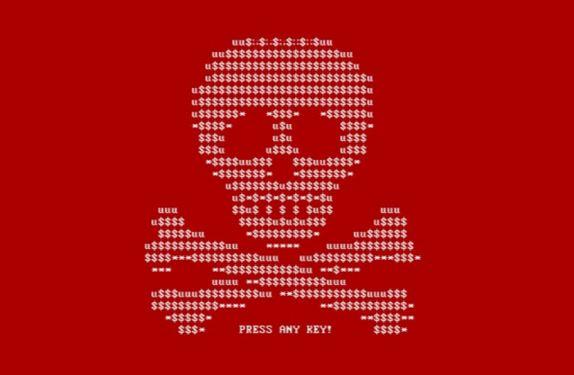 Nuovo Virus letale Petya