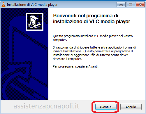 Migliore video player per PC e dispositivi mobili
