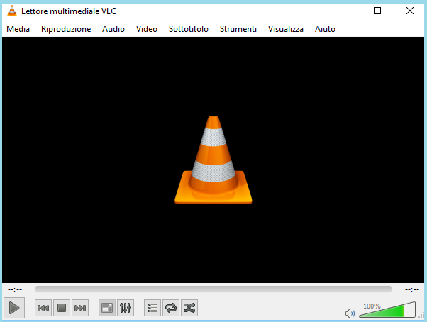 Come estrarre l' audio dai video con VLC