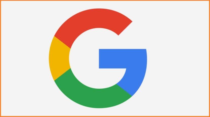 Cancellare la compilazione automatica su Google