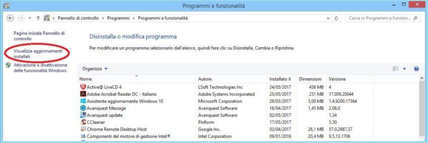 Come proteggere Windows dagli attacchi informatici