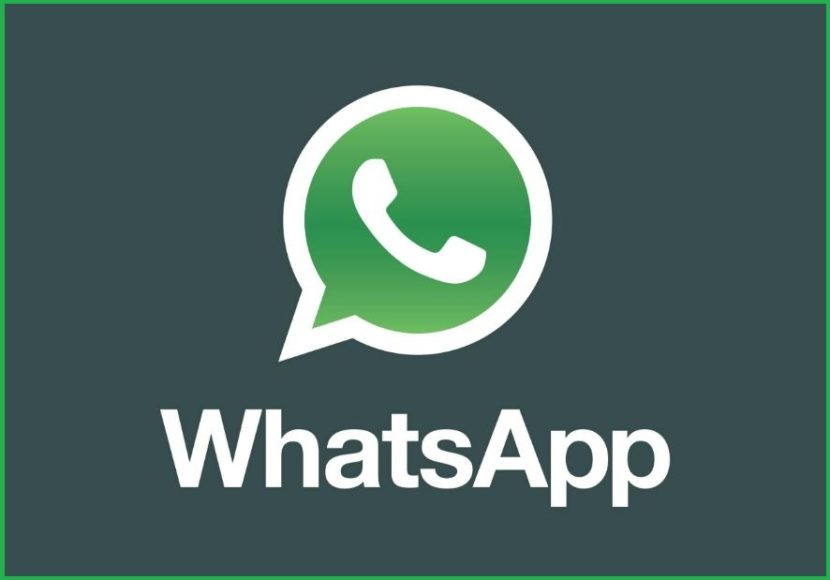 Come verificare se ti tradisce su Whatsapp