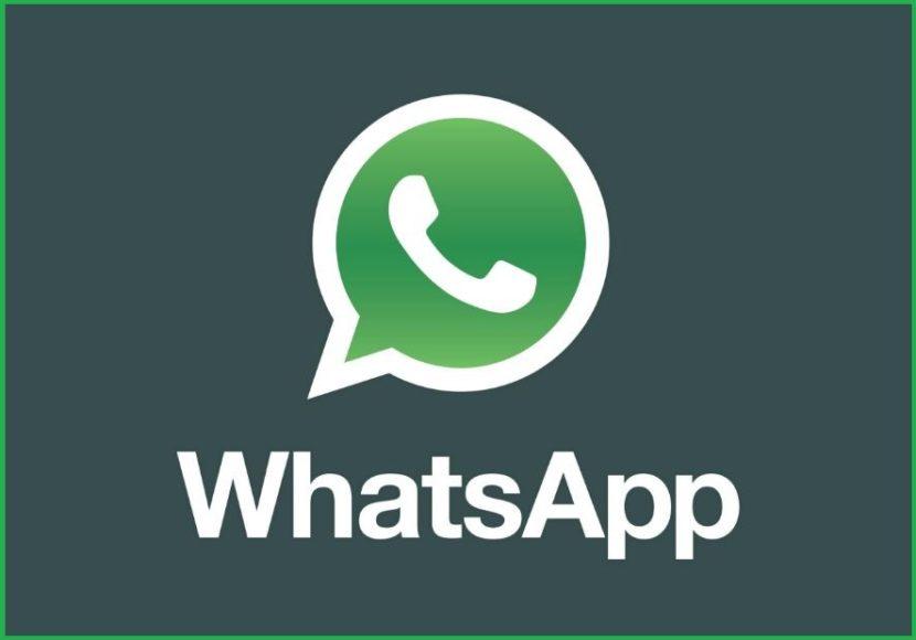 Come installare WhatsAPP sul computer