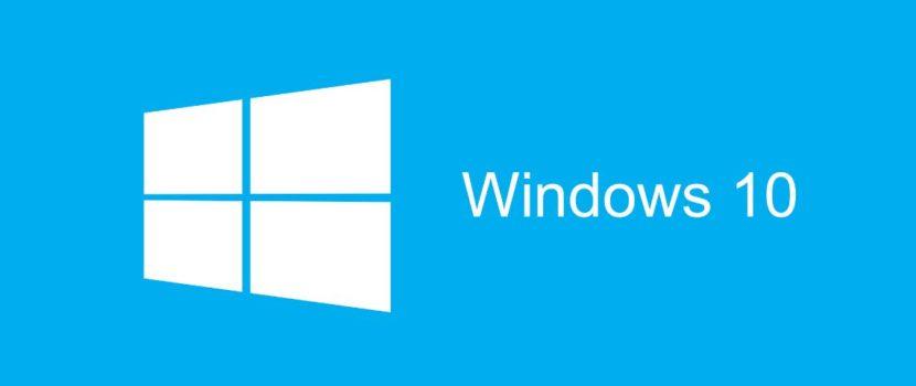 Come accedere in modalità provvisoria Windows 10
