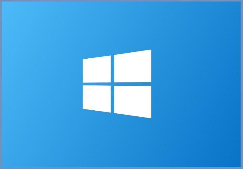 Problema connessione di rete Windows 10