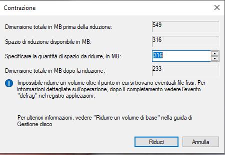 Durata SSD: come ottimizzare il Solid State Drive