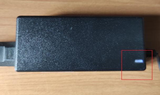 Notebook Acer non si accende: Come risolvere